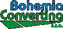 Bohemia Converting